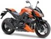 Z1000 2010-2013 (ZRT00D)
