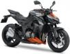 Z1000 2014-2016 (ZRT00F)
