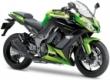 Z1000 SX 2011-2013 (ZXT00G)