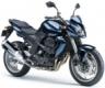 Z750 2004-2006 (ZR750JJ)