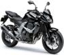 Z750 / Z750R 2007-2012 (ZR750L/ZR750N)