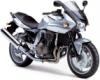 Z750 S 2005-2006 (ZR750JK)