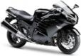 ZZR 1400 2012-2015 (ZXT40E)
